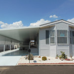 Living Cavco Manufactured Home For Sale Tucson