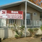 Living Cavco Mobile Home For Sale Fallbrook