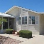 Living Cavco Monterey Manufactured Home For Sale Mesa