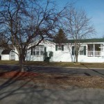 Living Century Manufactured Home For Sale Grand Rapids