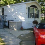 Living Century Mobile Home For Sale Grand Rapids