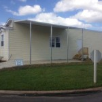 Living Champion Cabana Mobile Home For Sale Bradenton