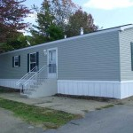 Living Champion Explorer Mobile Home For Sale Erie