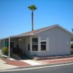 Living Champion Manufactured Home For Sale Bakersfield