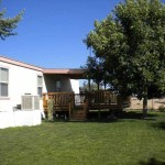 Living Champion Manufactured Home For Sale Boise
