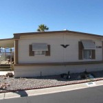 Living Champion Manufactured Home For Sale Boulder City