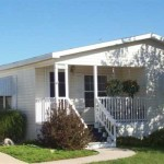Living Champion Manufactured Home For Sale Grand Rapids