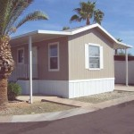 Living Champion Manufactured Home For Sale Mesa