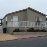 Living Champion Manufactured Home For Sale Oxnard