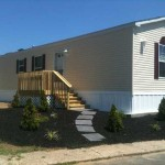 Living Champion Manufactured Home For Sale Paulsboro