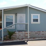 Living Champion Mobile Home For Sale Carson