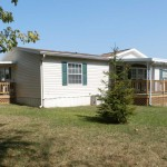 Living Champion Mobile Home For Sale Indianapolis