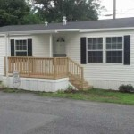 Living Champion Mobile Home For Sale Lancaster