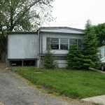 Living Champion Mobile Home For Sale South Lyon