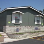 Living Champion Mobile Home For Sale West Covina