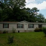 Living Champion Sunview Mobile Home For Sale Pearl