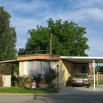 Living Champion West Wind Mobile Home For Sale Boise