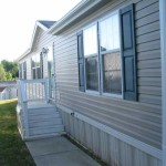 Living Clay Sun Mobile Home For Sale Charlotte