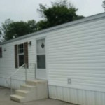 Living Clayton Blazer Mobile Home For Sale Maryville
