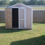 Living Clayton Cheyenne Mobile Home For Sale San Antonio