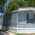 Living Clayton Freedom Mobile Home For Sale Lawton