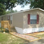 Living Clayton Manufactured Home For Sale Augusta