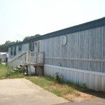 Living Clayton Manufactured Home For Sale Greer