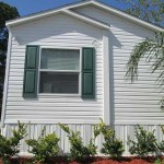 Living Clayton Mobile Home For Sale Jacksonville
