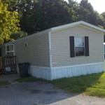 Living Clayton Mobile Home For Sale North Charleston