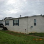 Living Clayton Norris Mobile Home For Sale Sevierville