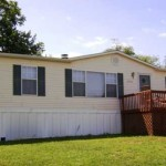 Living Clayton Rutledge Mobile Home For Sale Knoxville