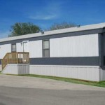 Living Clayton Santa Mobile Home For Sale San Antonio