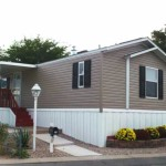 Living Clayton Schulte Mobile Home For Sale Albuquerque