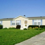 Living Clayton Spe Mobile Home For Sale Knoxville