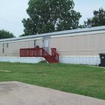 Living Clayton Texan Mobile Home For Sale Dallas