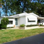Living Cncr Manufactured Home For Sale South Daytona