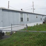Living Colony Keystone Mobile Home For Sale Martinsburg