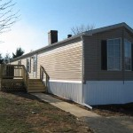 Living Colony Keystone Mobile Home For Sale Shippensburg