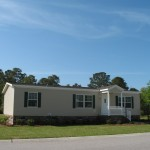 Living Commodore Manufactured Home For Sale Ladson