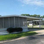 Living Commodore Mobile Home For Sale Clearwater