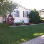 Living Commodore Mobile Home For Sale Kentwood