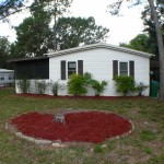 Living Commodore Mobile Home For Sale Winter Springs
