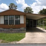 Living Commodore Mobile Home For Sale Zephyrhills