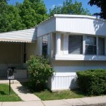Living Duke Mobile Home For Sale Dearborn Heights