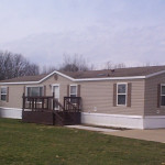 Living Dutch Manufactured Home For Sale Jackson