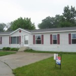 Living Dutches Dutchess Mobile Home For Sale Findlay