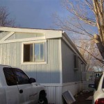 Living Eaton Park Mobile Home For Sale Lafayette