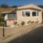 Living Edgewood Mobile Home For Sale Torrance