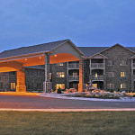 Living Facilities And Senior Care Green Bay Wisconsin