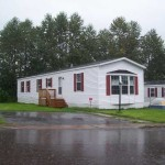 Living Fairmont Manufactured Home For Sale Duluth